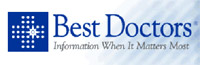 6_logo_bestdoctors_copy