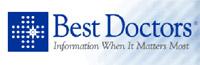 6_logo_bestdoctors_copy