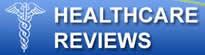 healthcare_reviews_logo