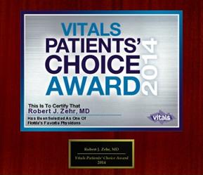 Testimonials From Orthopedic Patients Best Orthopedic Surgeon